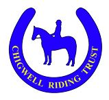 Chigwell riding