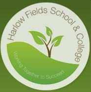 Harlow Fields School and college